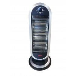 Calentador Electrico de Cuarzo Brisa