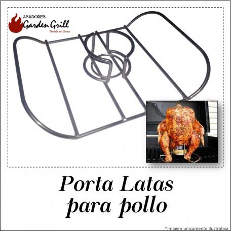 Portalata