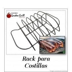 Rack para costillas